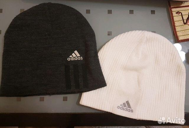 finest selection fc76d 48ed3 Шапочка Adidas originals logo AY9078   Festima.Ru - Мониторинг ...