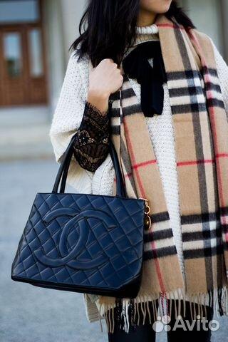 Burberry оригинал Шотландия, роскошный новый шарф купить в Москве на ... 8d45d7dce0d