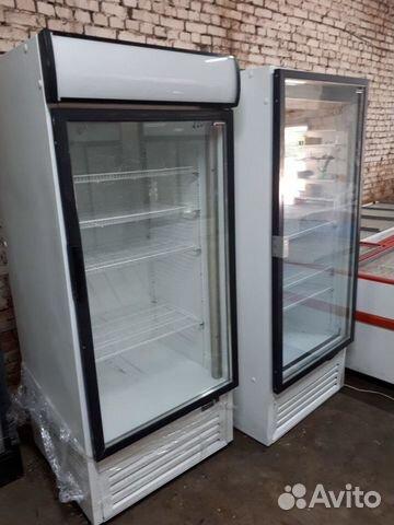 Холодильник позис rk 139 отзывы