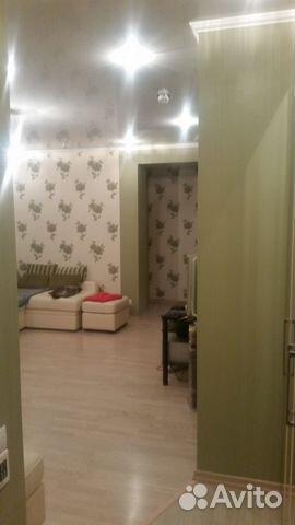 Продается четырехкомнатная квартира за 4 800 000 рублей. г Орёл, ул Картукова.