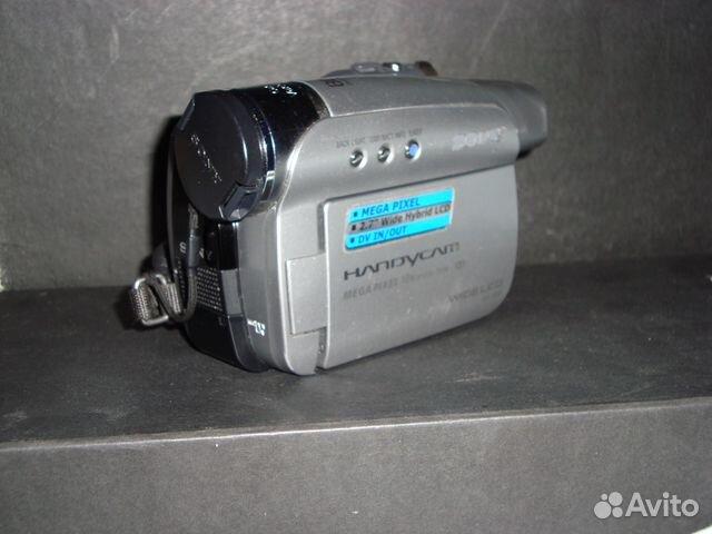DCR-HC20E TELECHARGER PILOTE