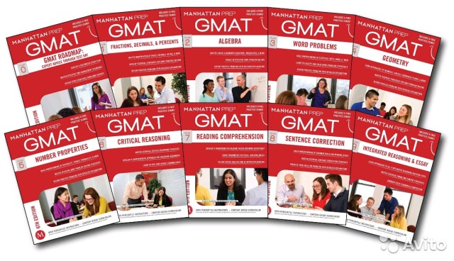 """manhattan gmat essay prep What are some goods books for gmat preparation update now you can work on """"gmat sentence correction strategy guide by manhattan prep"""" the """"gmat sentence."""