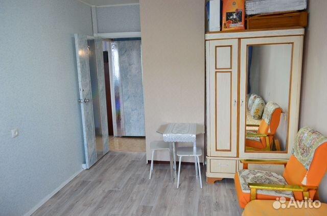 Купить двухкомнатную квартиру в ташкенте