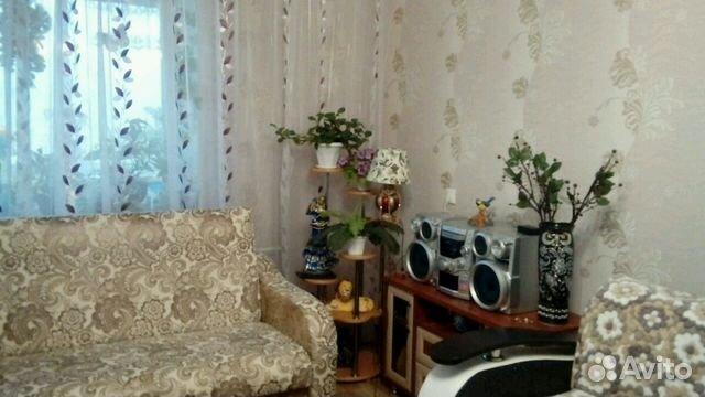 1-к квартира, 33 м², 3/5 эт. купить 4