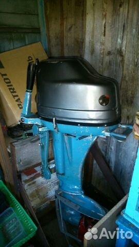 разборка лодочных моторов в питере