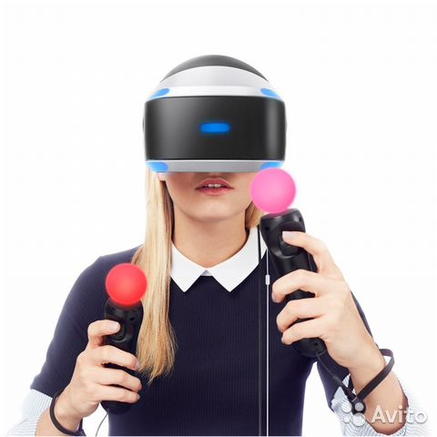 заказать виртуальные очки к коптеру в златоуст