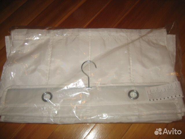 скуббикеа для хранения одежды новый купить в владимирской области