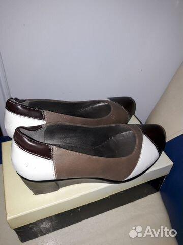 Туфли 89606469444 купить 3