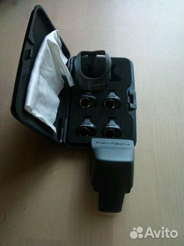 Защита объектива жесткая spark на avito наклейки комплект оригинальные spark на avito