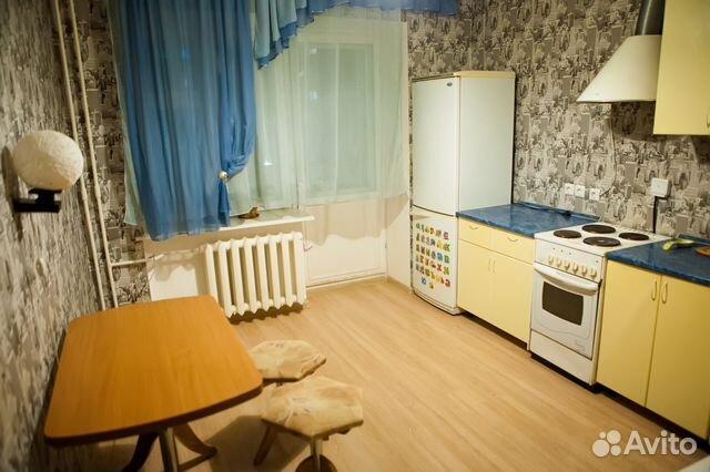 Квартиры в перми аренда от хозяев долгосрочно