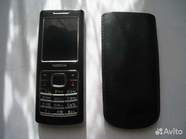 bf54c66e8a03 Мобильный телефон nokia 6500 classic: обзор, характеристики и отзывы  владельцев