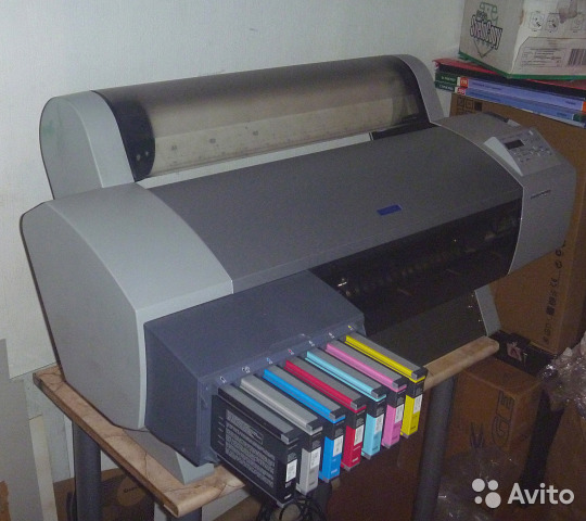 EPSON 7600 PRINTER WINDOWS 8.1 DRIVERS DOWNLOAD