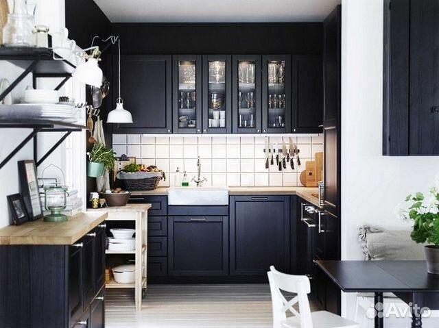кухня стол стулья икеа Ikea Festimaru мониторинг объявлений