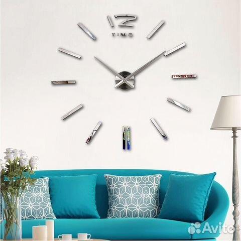 Настенные в красноярске продать часы стоимость часы монтбланк