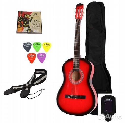 бруса обучение на гитаре сургу оформлять