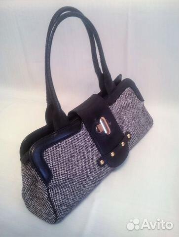 2355f37e2953 Брендовые женские сумки Domani Gillian Guess | Festima.Ru ...