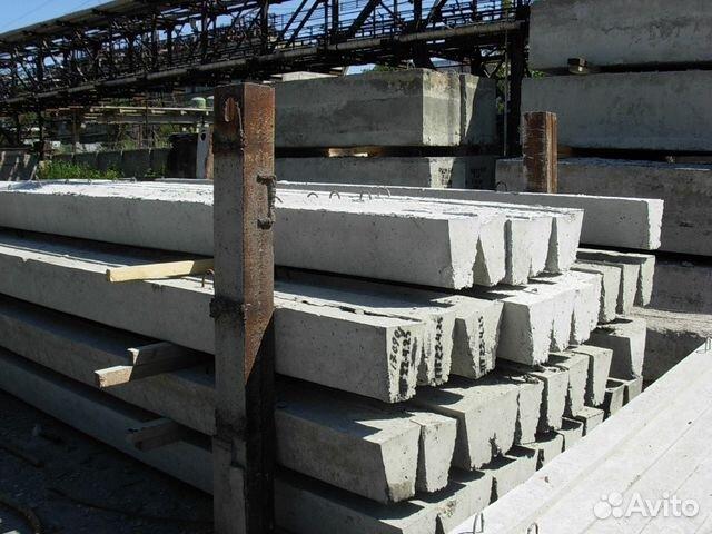 Жби в свердловской области завод жби на кабушкина