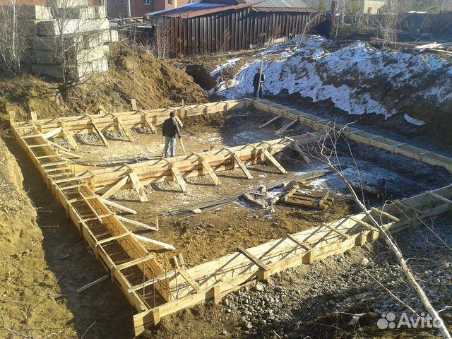 завод бетон миасс