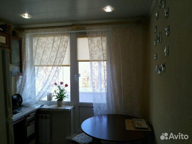 Продается однокомнатная квартира за 1 799 000 рублей. ул Лизы Чайкиной, 23.