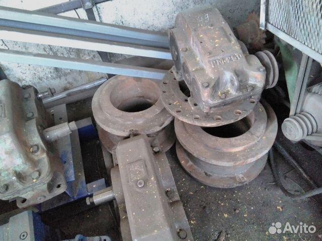 Грохот цена в Лабинск дробилка для щебня цена в Уфа