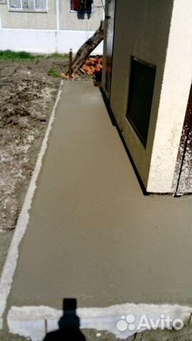 Бетон в афипском купить бетон в тюмени б у