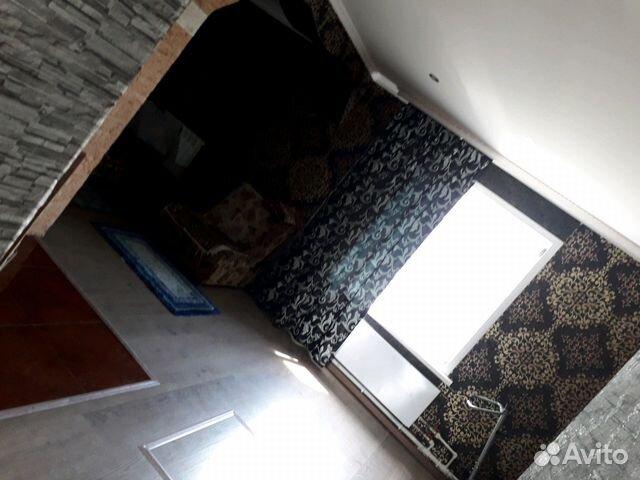 Дом 95 м² на участке 11 сот. 89511757557 купить 3