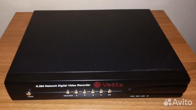 Vesta vdvr-5004 видеорегистратор видеорегистратор fox fx-8c инструкция