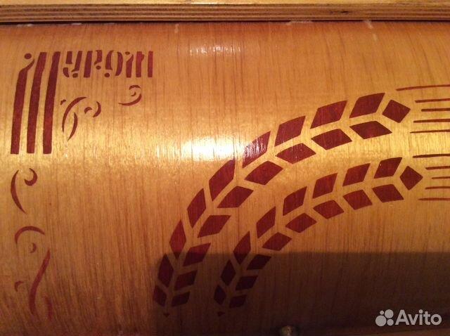 Хлебница 89004782873 купить 4