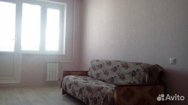 1-к квартира, 38 м², 15/17 эт. 89045296515 купить 6