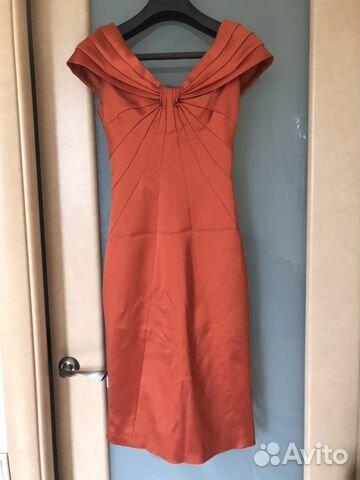 63b6488658b81a9 Платье Karen Millen размер 36 (европейский) | Festima.Ru ...