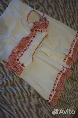 Dress buy 2