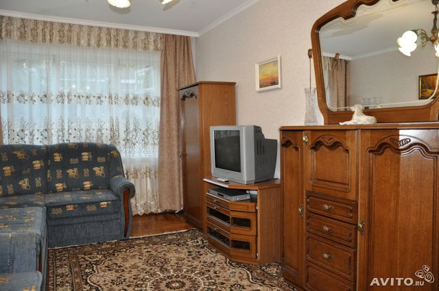 Дешевая недвижимость на кипре до 30 тыс евро