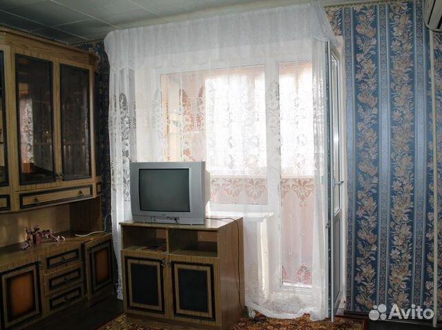 авита краснодар купить 2 комнатную чмо
