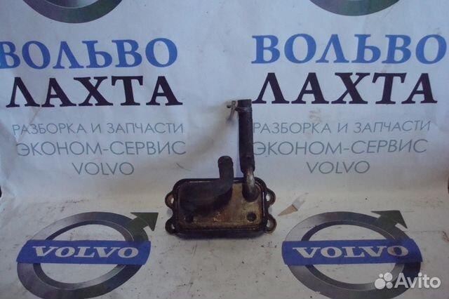 Бу теплообменник спб Кожухотрубный испаритель ONDA LPE 540 Чита