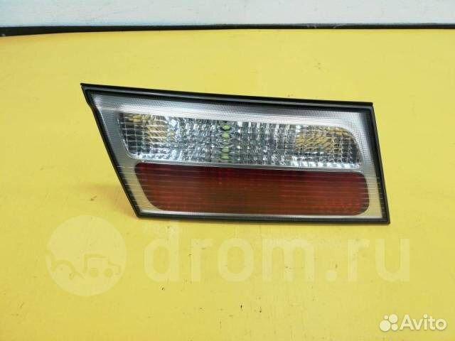 89625003353 Стоп сигнал левый Nissan Presage, TU30