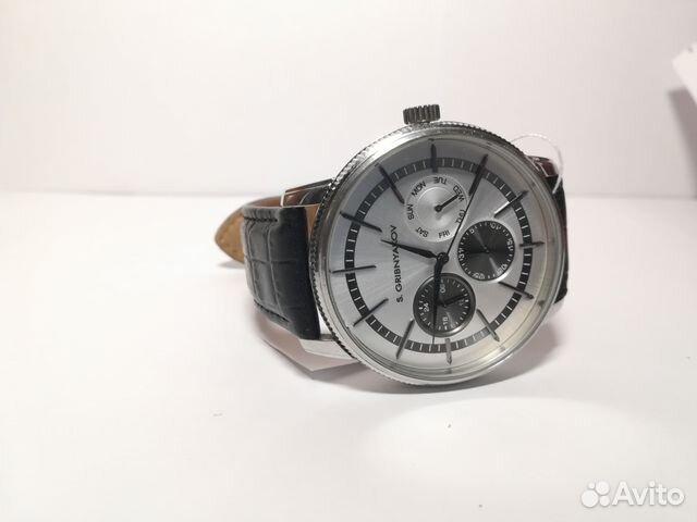 Купить часы на авито в липецке интернет магазин наручных часов челябинск