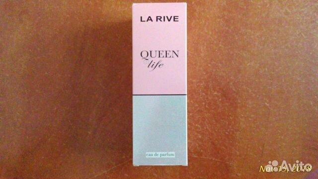 Продам парфюм  f9de4a074d2be