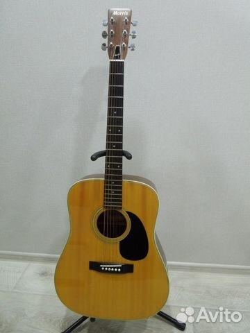 анс серебряные гитары япония фото теме