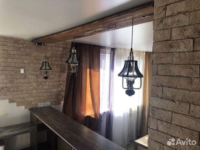 Продается квартира-cтудия за 2 700 000 рублей. г Саратов, ул им Блинова Ф.А., д 35.