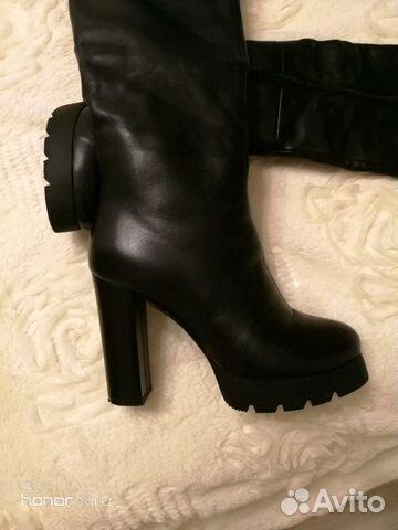 Stiefel 89106550504 kaufen 4