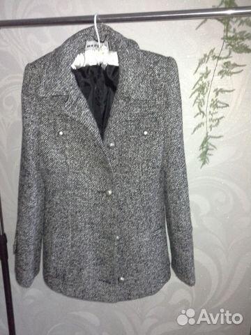 Пиджак 89877309020 купить 1