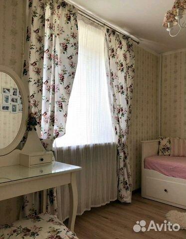 Продается четырехкомнатная квартира за 3 499 000 рублей. Батайск, Ростовская область, улица Максима Горького.