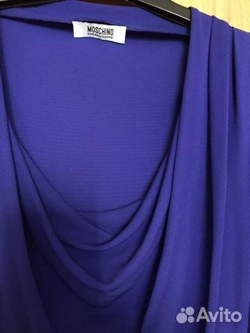 Gorgeous dress 89068643496 buy 3