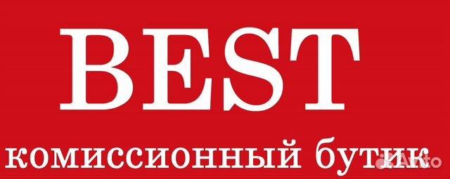 Модели санкт петербург работа вакансии сайты вебки модели