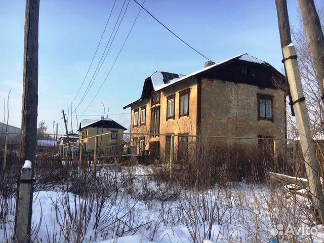 Продается двухкомнатная квартира за 580 000 рублей. Копейск, Челябинская область, 3-й Снайперский переулок, 1.