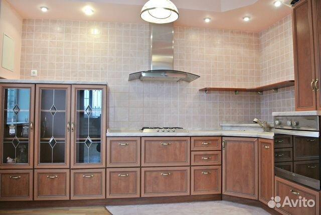 Продается трехкомнатная квартира за 3 500 000 рублей. ул. Доваторцев.