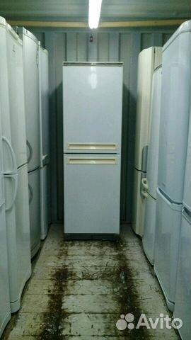 Холодильник Стинол-102.04 Доставка бесплатно 89990749179 купить 1