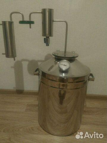Авито купить самогонный аппарат в красноярске самогонный аппарат феникс мечта 10 литров