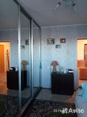 Продается двухкомнатная квартира за 2 600 000 рублей. Благовещенск, Амурская область, улица Шимановского.