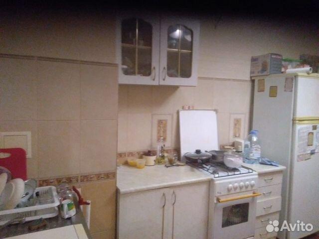 Продается трехкомнатная квартира за 3 900 000 рублей. г Ростов-на-Дону, ул Зорге.